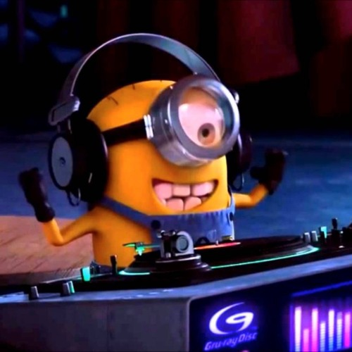 Minion song remix free download