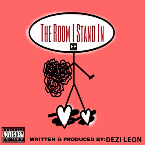 I Don't Know Produced By Dezi Leon