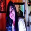 Aap Ki Nazron Ne Samjhaa | Cover Song | Geeta Prajapati | Ramzat Studio