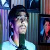 Ab Tere Bin | Tribute to Kumar Sanu | Ramprasad Shastri | Ramzat Studio