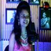 Chitthi Na Koi Sandesh | Cover Song | Helly Bhatt | Ramzat Studio