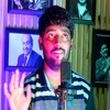 Jovu Re Maniyaara Ni Vaat | Cover Song | Sandip Gadhavi | Ramzat Studio
