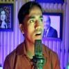 Mere Sapno Ki Rani | Cover Song | Chandrakant Someshvara | Ramzat Studio