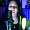 Mile Ho Tum Humko | Cover Song | Chetna Raval | Ramzat Studio