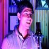 Neela Aasmaan So Gaya | Cover Song | Mayur Patel | Ramzat Studio