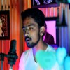 Pukarta Chala Hu Mein | Cover Song | Mit Joja | Ramzat Studio