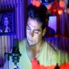 Surmayee Ankhiyon Mein | Cover Song | Vishwash Varma | Ramzat Studio