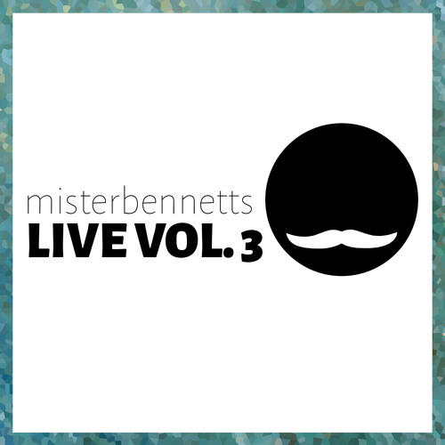 [LIVE] @ Mrs Sippy feat. Discrow - Lovebirds Warmup - 22.11.17