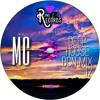 Ruino, ഽ. A. Records Presents: Deep House BCN Mix'17 by ℳeℓ deℓ ℂarmeℓ