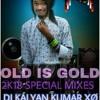 O_Pillo_Mounika_2018_new _songs_mix_by_DJ KALYAN KUMAR XO form SRC_Folk_Dj_Songs