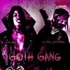 6ix9ine - GUMMO (PARODY) GOTH GANG