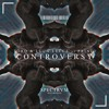 Controversy (FREE DOWNLOAD)