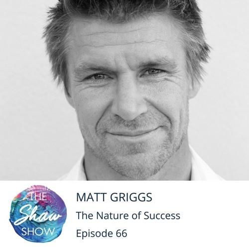 Episode66 Matt Griggs