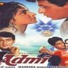 Aaj Purani Raaho Se (Aadmi) - Remix