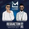 Winter 2018 Reggaeton Set Vol.2 - Limbo Music
