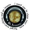 [ 94 Bpm ] DJ INSANE REMIX ريمكس -  محمد الشحي -  كبيده - جنقل