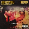French Montana Feat. Swea Lee - Unforgettable (ARSA Remix)