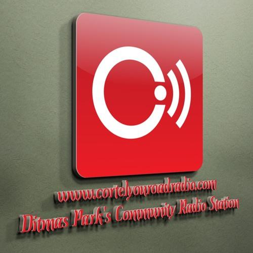 Cortelyou Road Radio Promo Drop Ft #EdSheeran & #JustinBieber