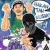 Asep Balon - Hakan Tah Ku Sia (Feat. Agan Paralon) [Wenda Remix]