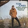 The Green Green Grass Of Home - Feat in a style of Tom Jones