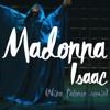 Madonna - Isaac (Niko Palonen remix)