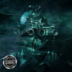 ARTROTEK - Night-Vision I Free Download