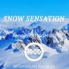 Ennojo & NASHURI - Snow Sensation
