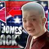ChristianAdamG - Nigger (Keaton Jones Diss Track)