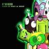 Fobi - Slow Angel ( Green Wizards Records )