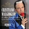 Cristiano Malgioglio - Mi Sono Innamorato Di Tuo Marito (MD Dj Remix)