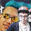 Mc Fioti Bum Bum Tam Tam Remix By Dj Eslam Loma