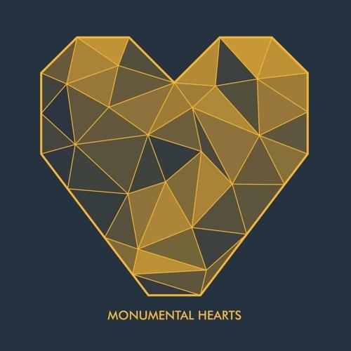 Monumental Hearts