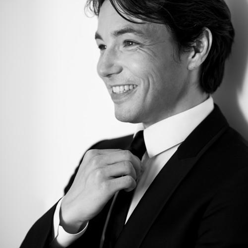 Best Of Tenor -  Sebastien GUEZE