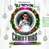 Christmas Aattam Pattam Kondattam 2.0 [Promo]