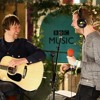 9 to 5 (Dolly Parton Cover) - Live in the BBC Music Tepee, Glastonbury 2014