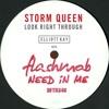 Need In Me - Flashmob (Elliott Kay SQ/Look Right Through Vocal Refix)