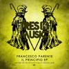Francesco Parente - Ballet (Original Mix)