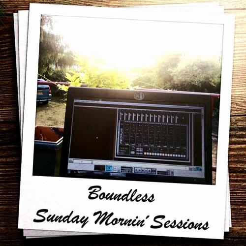 Sunday Mornin' Sessions