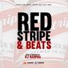 Download Red Stripe & Beats - Dancehall Mix 2017 Mp3