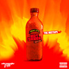 HEAVY D CHROMATIC - HOT SAUCE 2