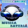 Www.caleta Musica .com 2017