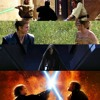 Star Wars Prequel Trilogy Soundtrack