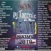 The Vib Mixtape - Dj Tarrmie de man