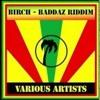 Shaggy_-_I_Cant_Fight_This_Feeling_-_Baddaz_Riddim[ListenVid.com].mp3