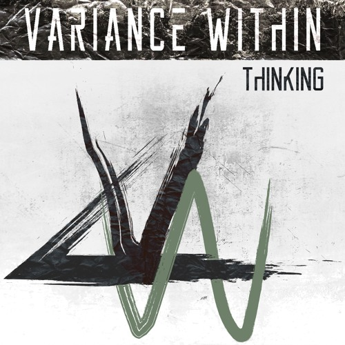 Variance Within - Thinking