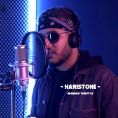 Haristone - Règlement Freestyle
