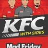 KFC VOL.2 (Kenty x Finchy x Cheeze) 2017