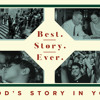Best. Story. Ever. - God's Story Through You