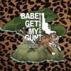 BABE GET MY GUN - RICHCHOI ft. CHOI & MEGAZETZ