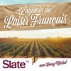 L'agenda du loisir français S01E02 - Yogasplaining, soirées pharma et golf urbain